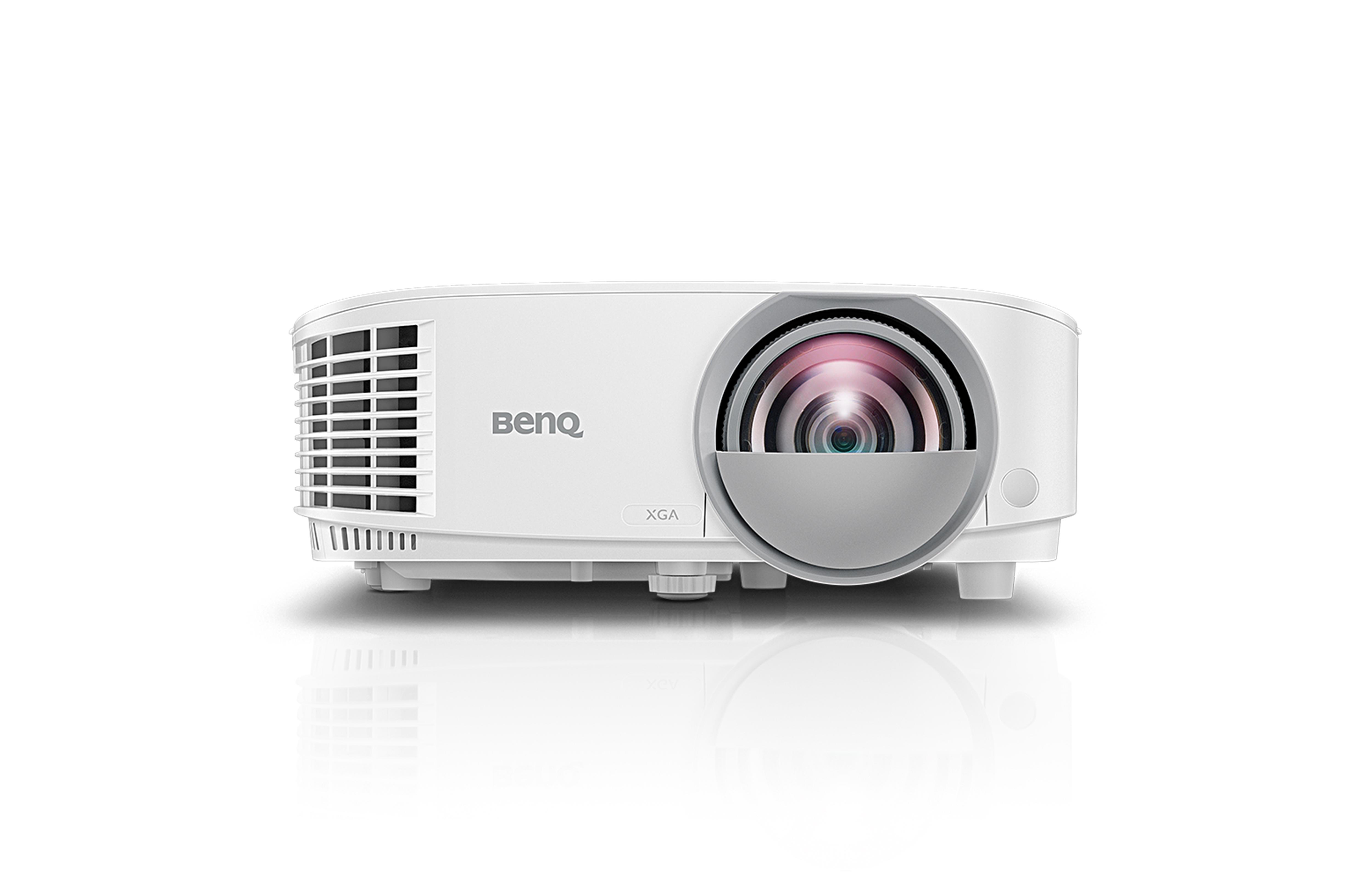 Videoproiector BenQ MX825ST XGA