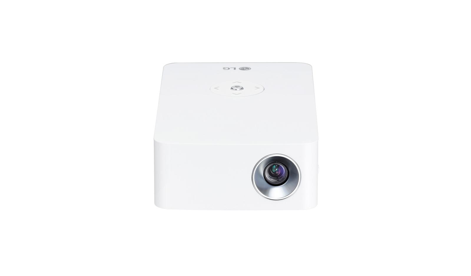 Videoproiector LG PH30JG HD