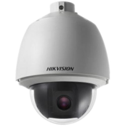 Camera Hikvision DS-2DE5330W-AE