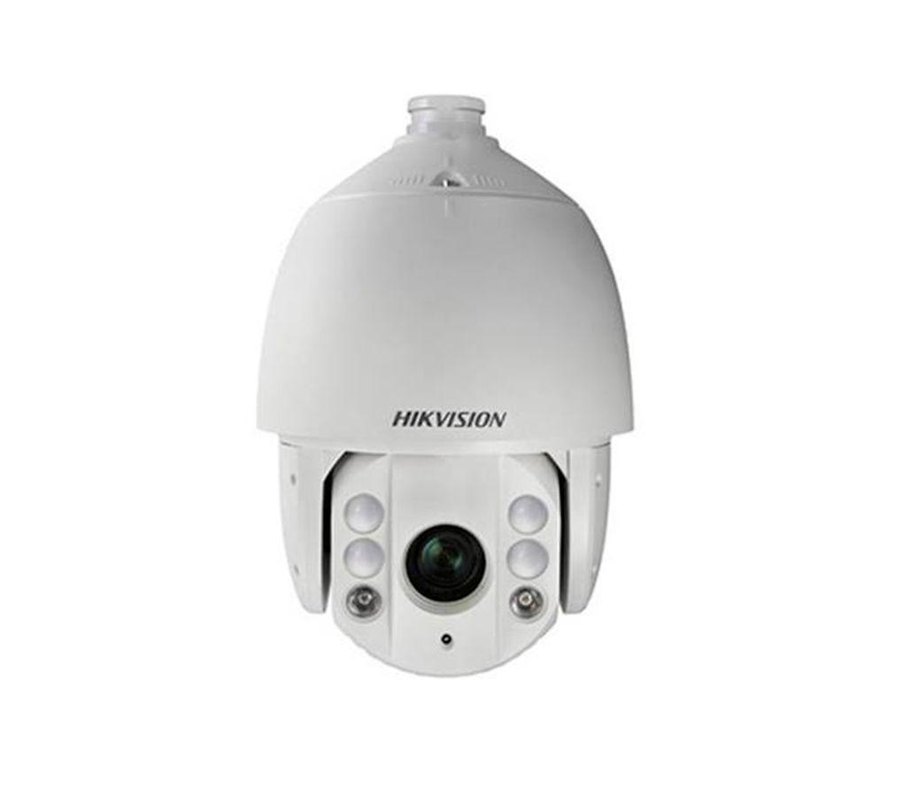 Camera Hikvision DS-2DE7330IW-AE