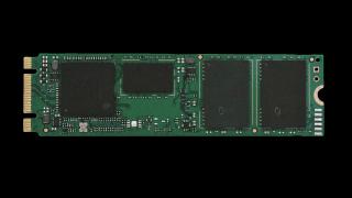 Hard Disk SSD Intel DC S3110 256GB M.2 2280 3D2 TLC
