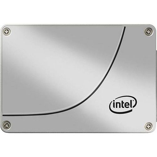 Hard Disk SSD Intel DC S4500 1.9TB 2.5