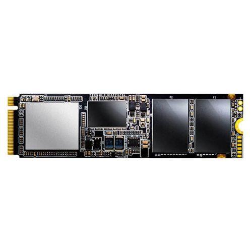 Hard Disk SSD A-Data XPG SX8200 480GB M.2 2280 title=Hard Disk SSD A-Data XPG SX8200 480GB M.2 2280