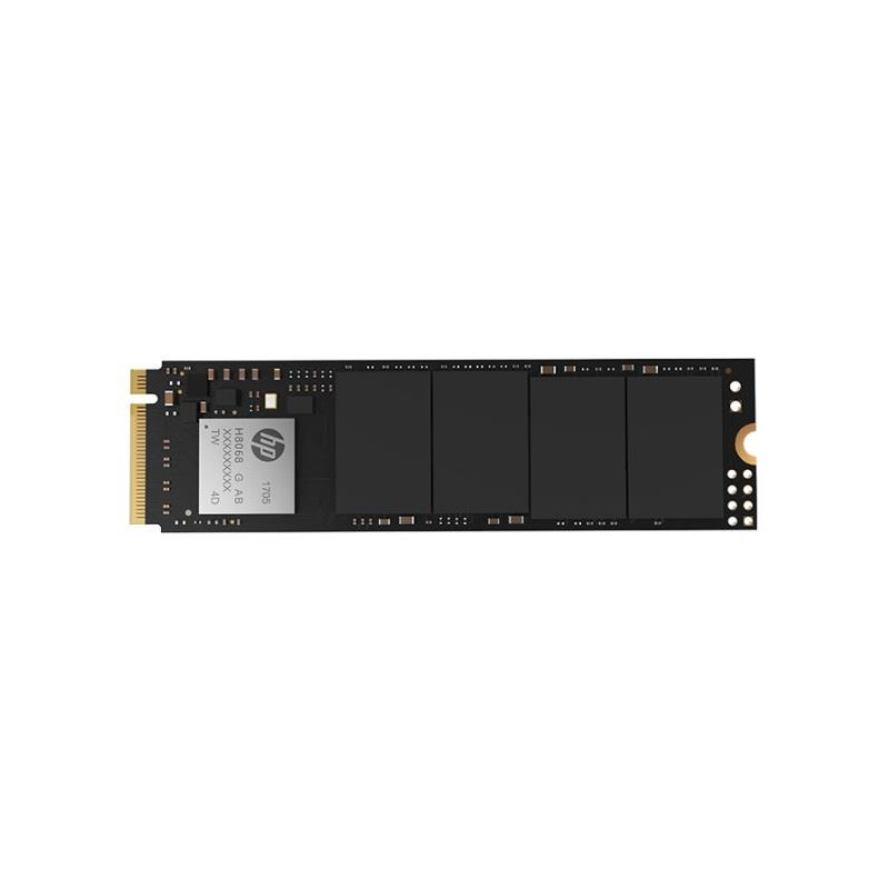 Hard Disk SSD HP EX900 500GB M.2 2280