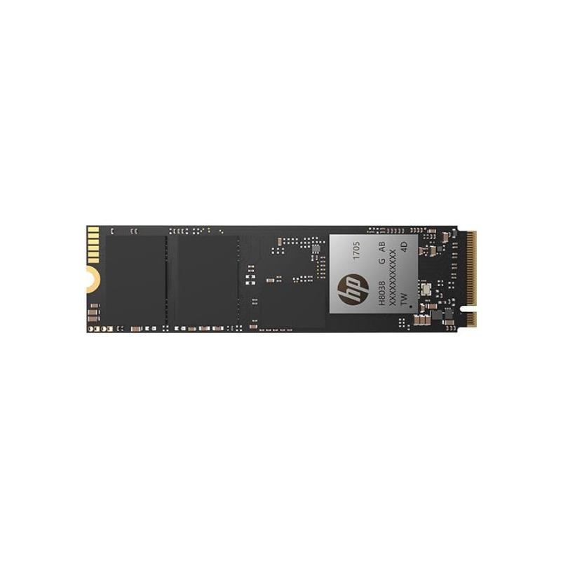 Hard Disk SSD HP EX920 1TB M.2 2280