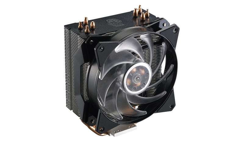 Cooler CPU Cooler Master MasterAir Pro 4 120mm