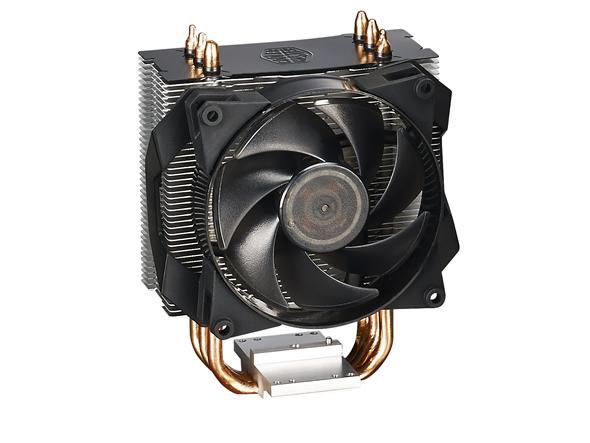 Cooler CPU Cooler Master MasterAir Pro 3 92mm