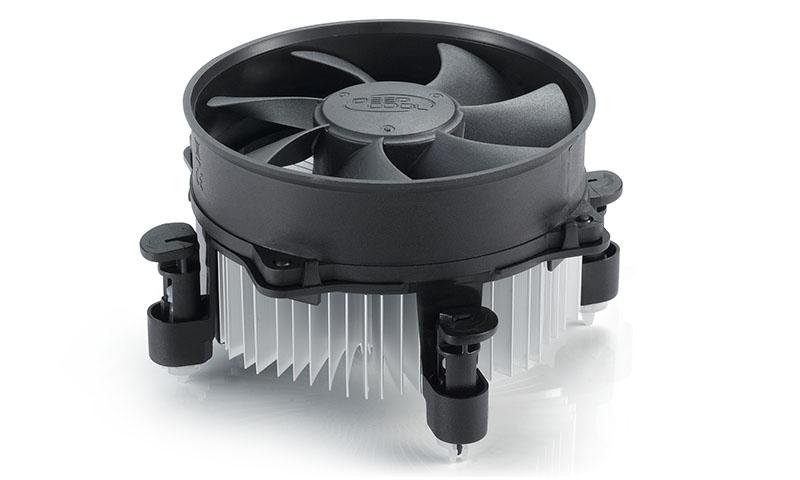 Cooler CPU DeepCool Alta 9