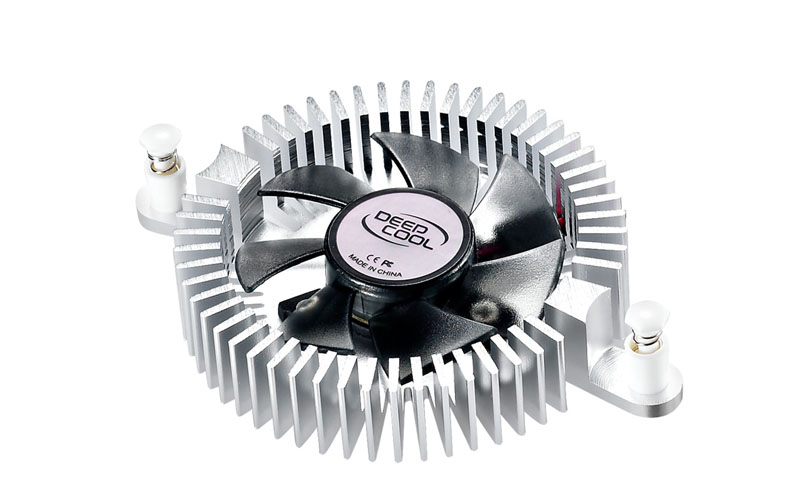 Ventilator Placa Video DeepCool V65