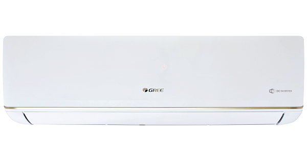 Aer conditionat Gree Bora A5 9000 BTU Inverter