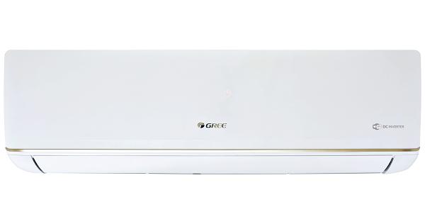 Aer conditionat Gree Bora A5 24000 BTU Inverter