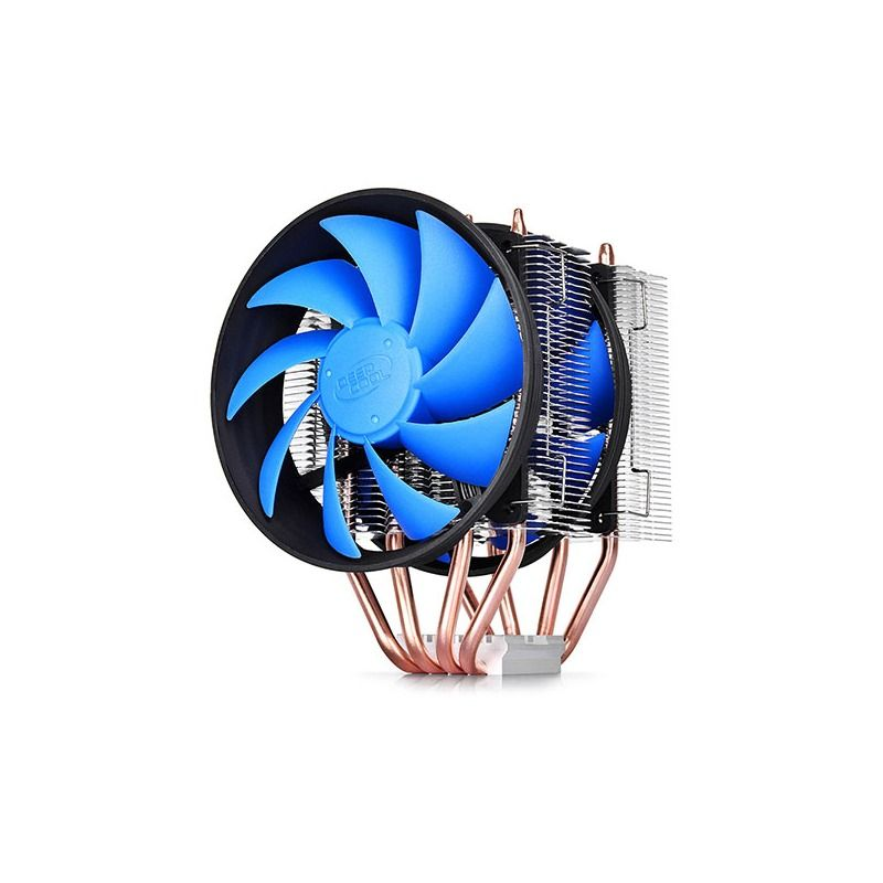 Cooler CPU DeepCool Frostwin V2.0