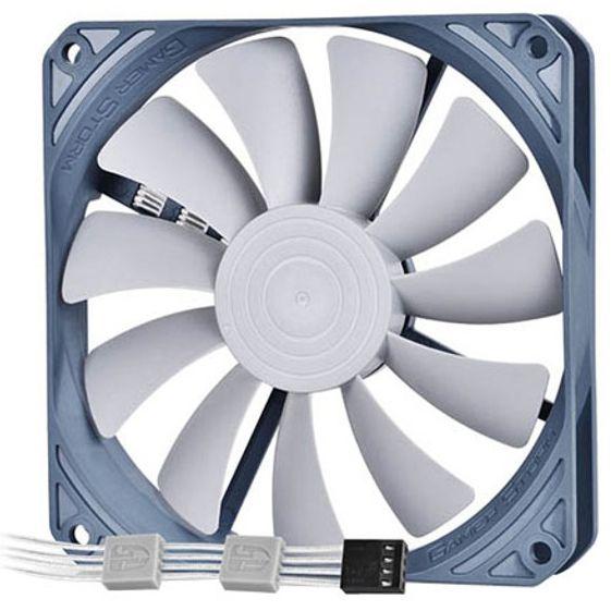 Ventilator DeepCool GS120 Gamer Storm