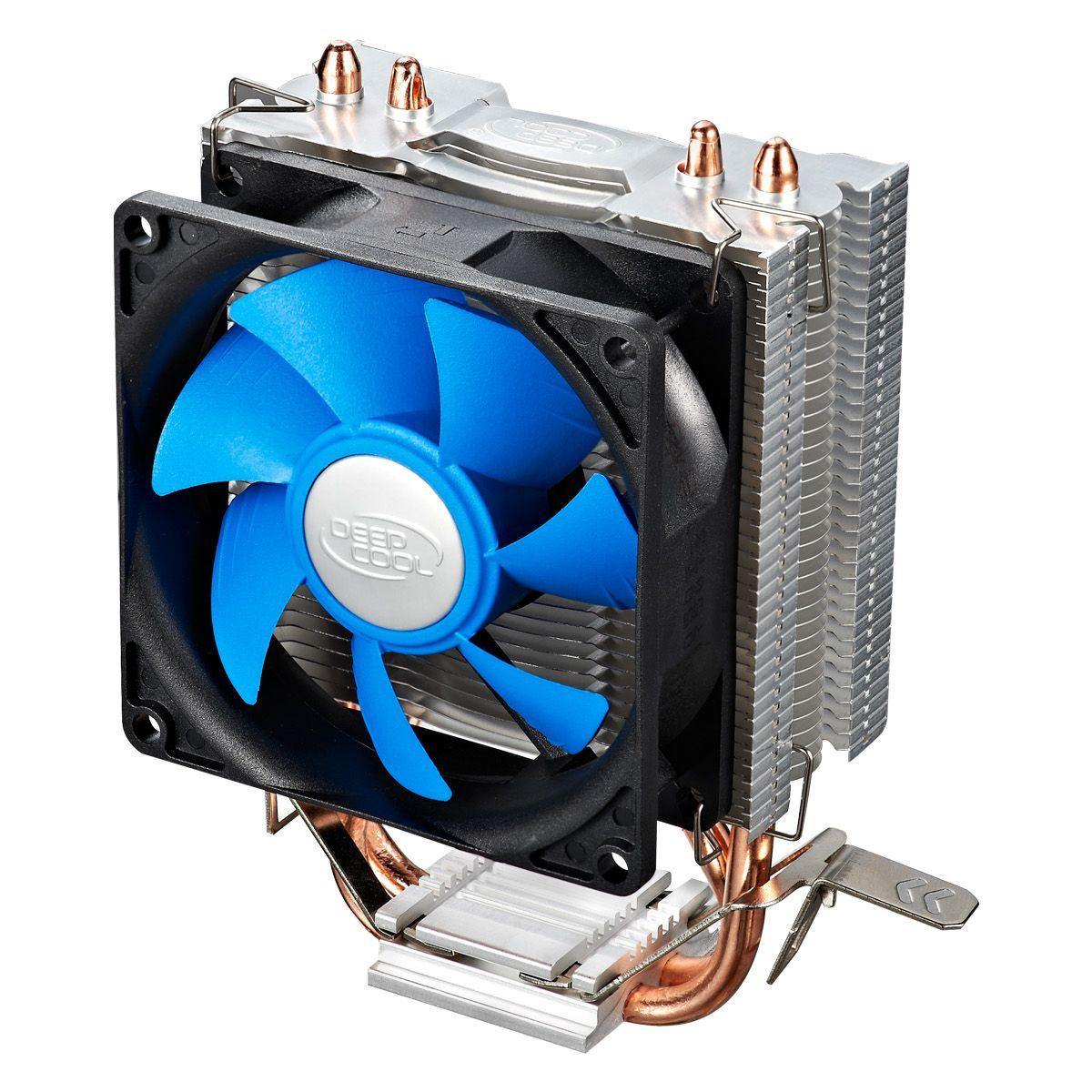 Cooler CPU DeepCool Ice Edge Mini FS V2.0
