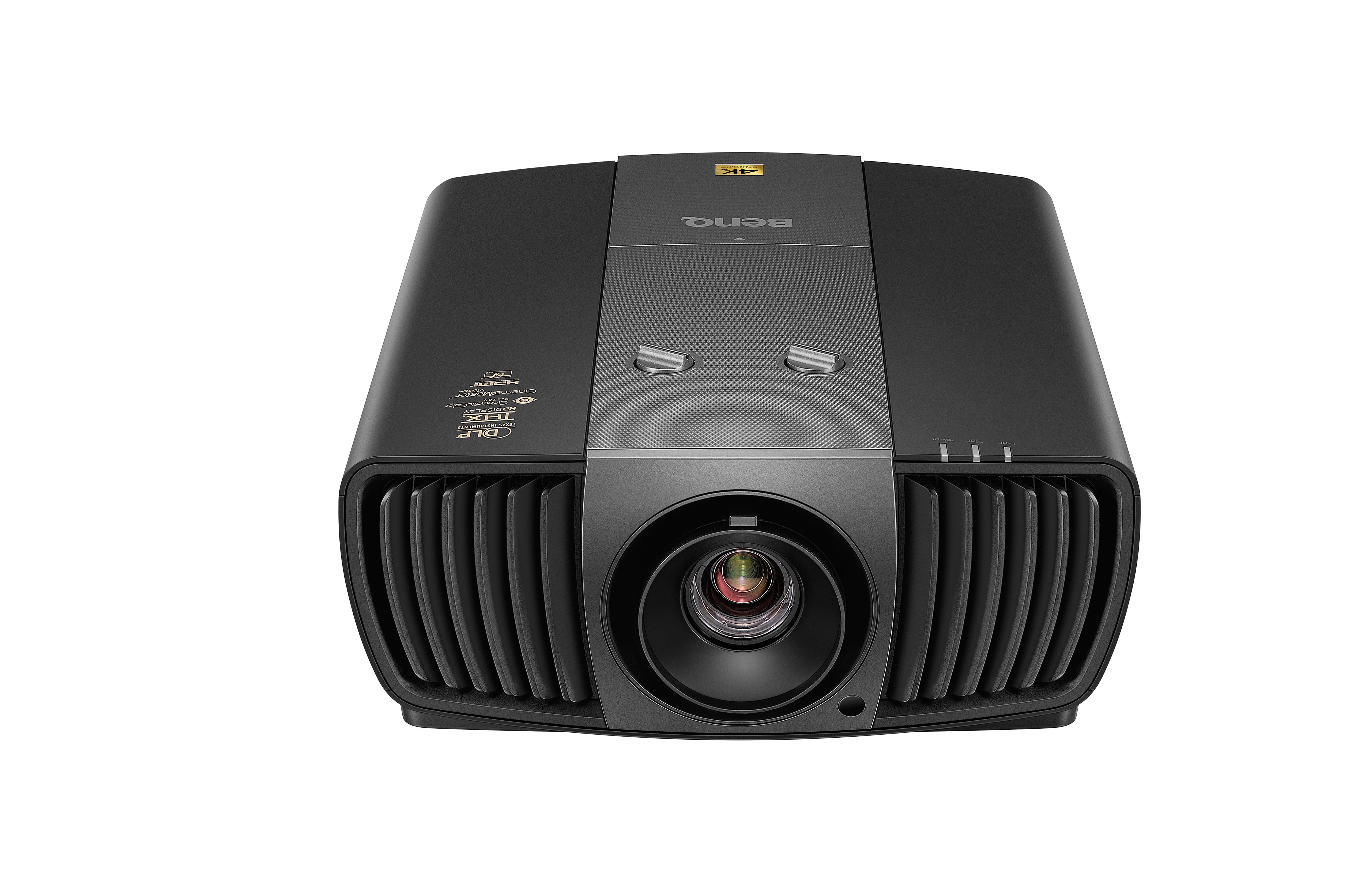 Videoproiector BenQ W11000 4K2K