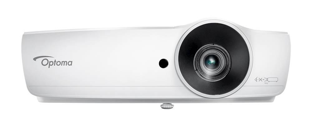 Videoproiector Optoma X461 XGA