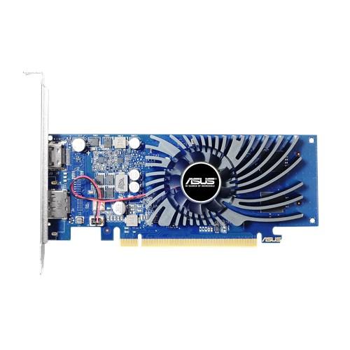 Placa Video ASUS nVidia GeForce GT 1030 2GB GDDR5 64 biti
