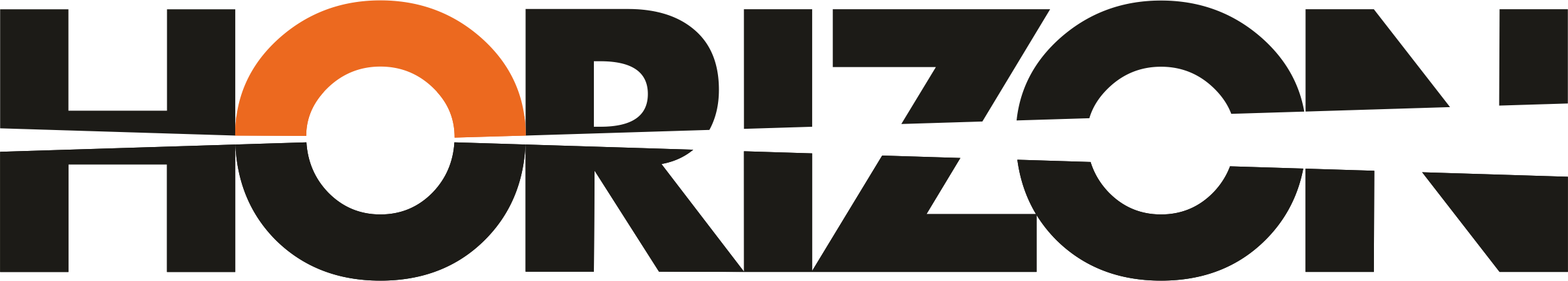 Televizor LED Horizon 32HL7321H 81cm HD Ready Alb
