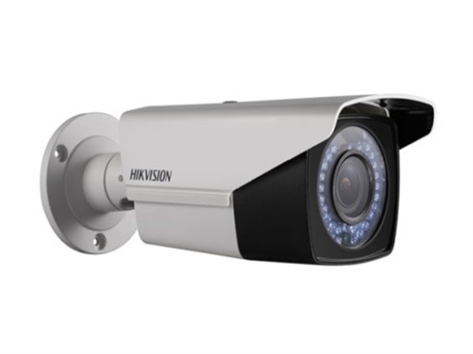 Camera Hikvision DS-2CE16D0T-VFIR3F 2MP 2.8-12mm