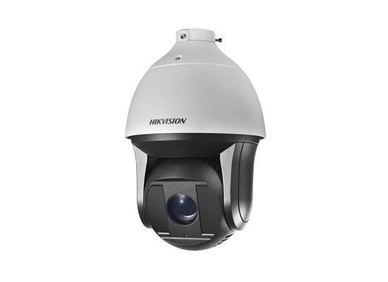 Camera Hikvision DS-2DF8236IX-AEL 2MP 5.7-205.2mm