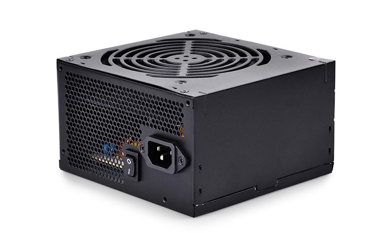 Sursa PC Deepcool DN500 500W