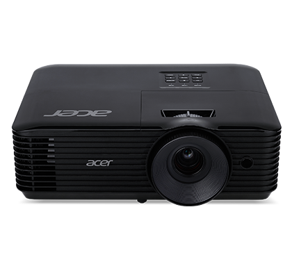 Videoproiector Acer X138WH WXGA