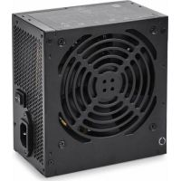 Sursa PC Deepcool DN650, 650W