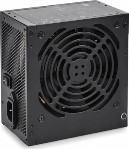 Sursa PC Deepcool DN650 650W