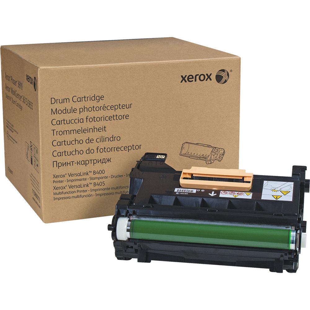 Drum Unit Xerox 101R00554 pentru B400/B405 65000 pagini