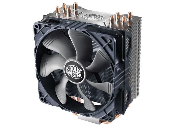 Cooler CPU Cooler Master Hyper 212 X