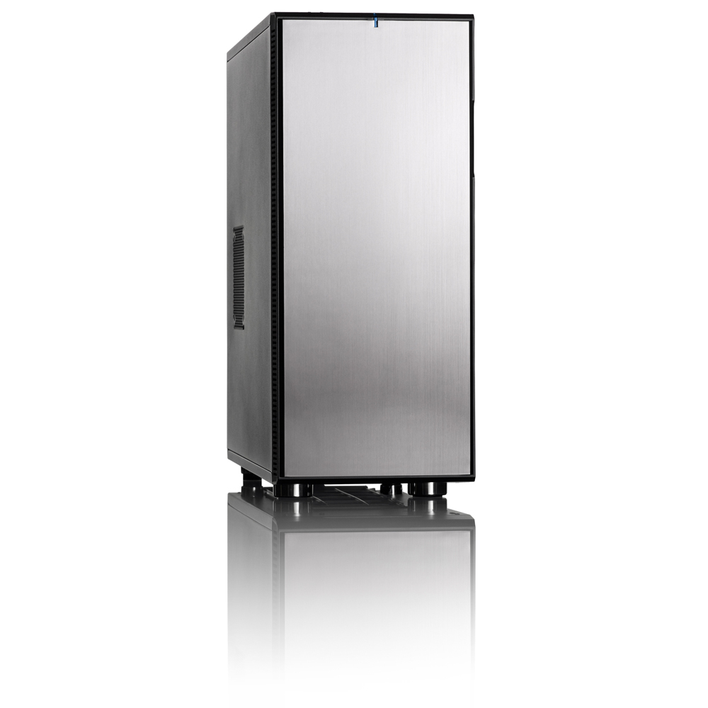 Carcasa PC Fractal Design Define XL R2 Titanium Grey