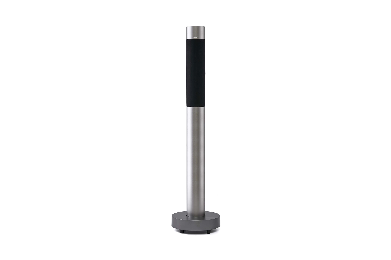 Boxa Tower Horizon Acustico HAV-M5310 2.1 100W