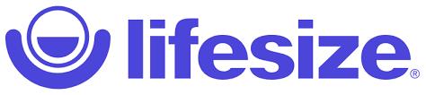 Licenta DSS pentru Lifesize Share 1 an