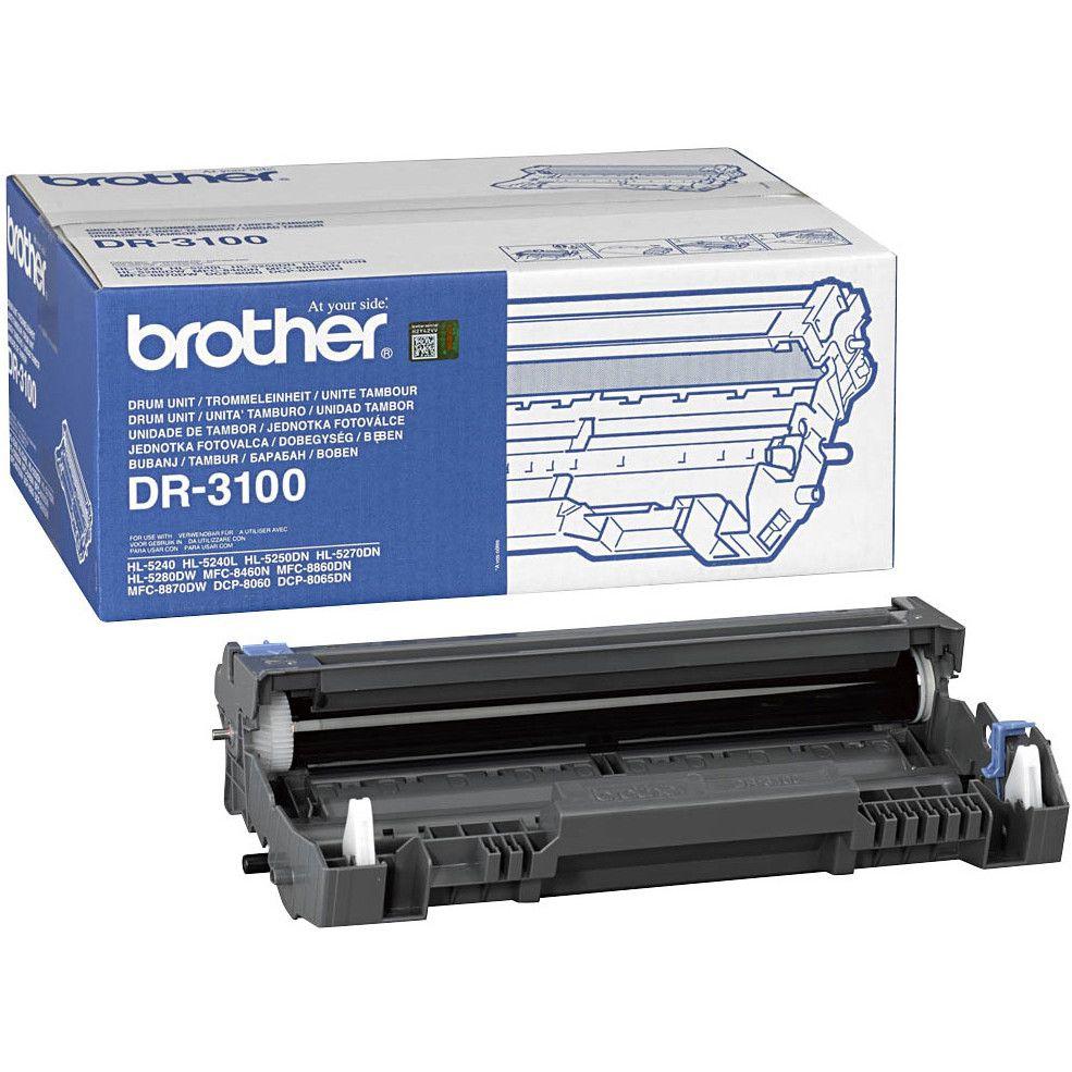 Unitate Imagine Brother DR3100 25.000 pagini