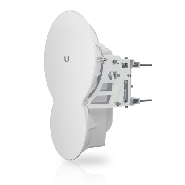 Antena Ubiquiti AirFiber AF24 24GHz