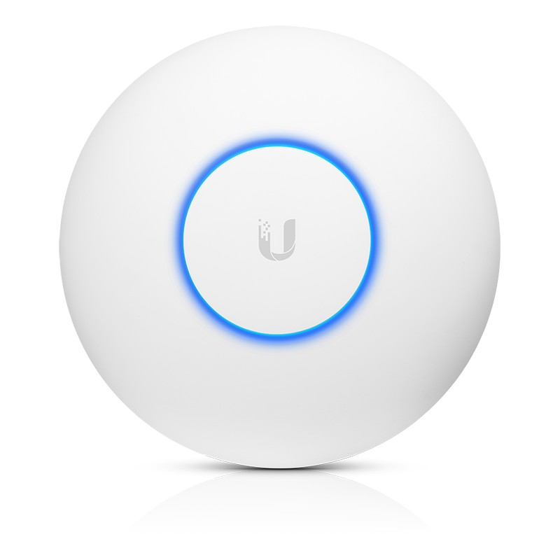Acces Point Ubiquiti UniFi UAP-XG WiFi: 802.11ac frecventa: 2 4/5GHz - Dual radio cu alimentare PoE