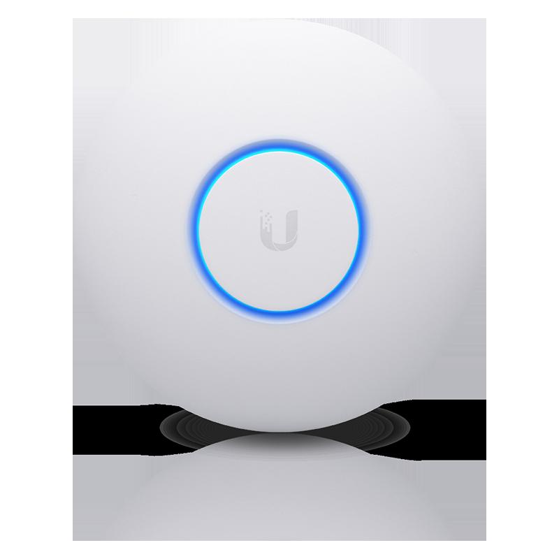 Acces Point Ubiquiti UniFi UAP-NanoHD 802.11ac 1733Mbps