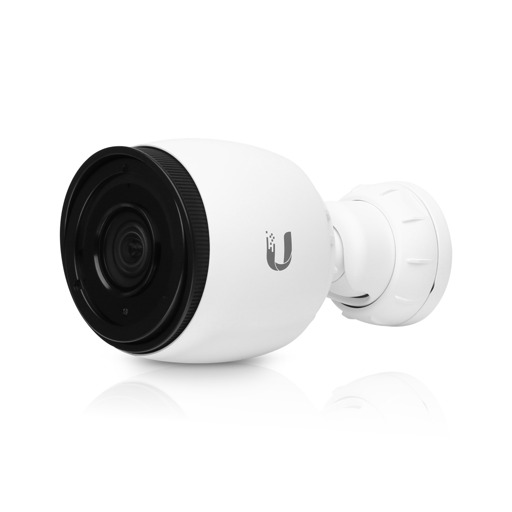 Camera Ubiquiti UniFi UVC-G3-PRO FullHD 3-9mm