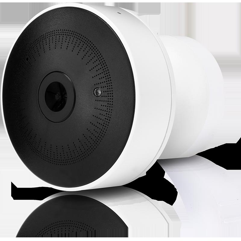 Camera Ubiquiti UniFi UVC-G3-MICRO FullHD 2.7mm