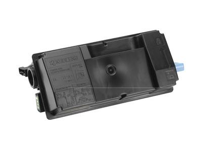Cartus Toner Kyocera TK-3190 Black 25.000 pagini