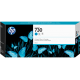 Cartus InkJet HP DesignJet 730, 300ml, Cyan