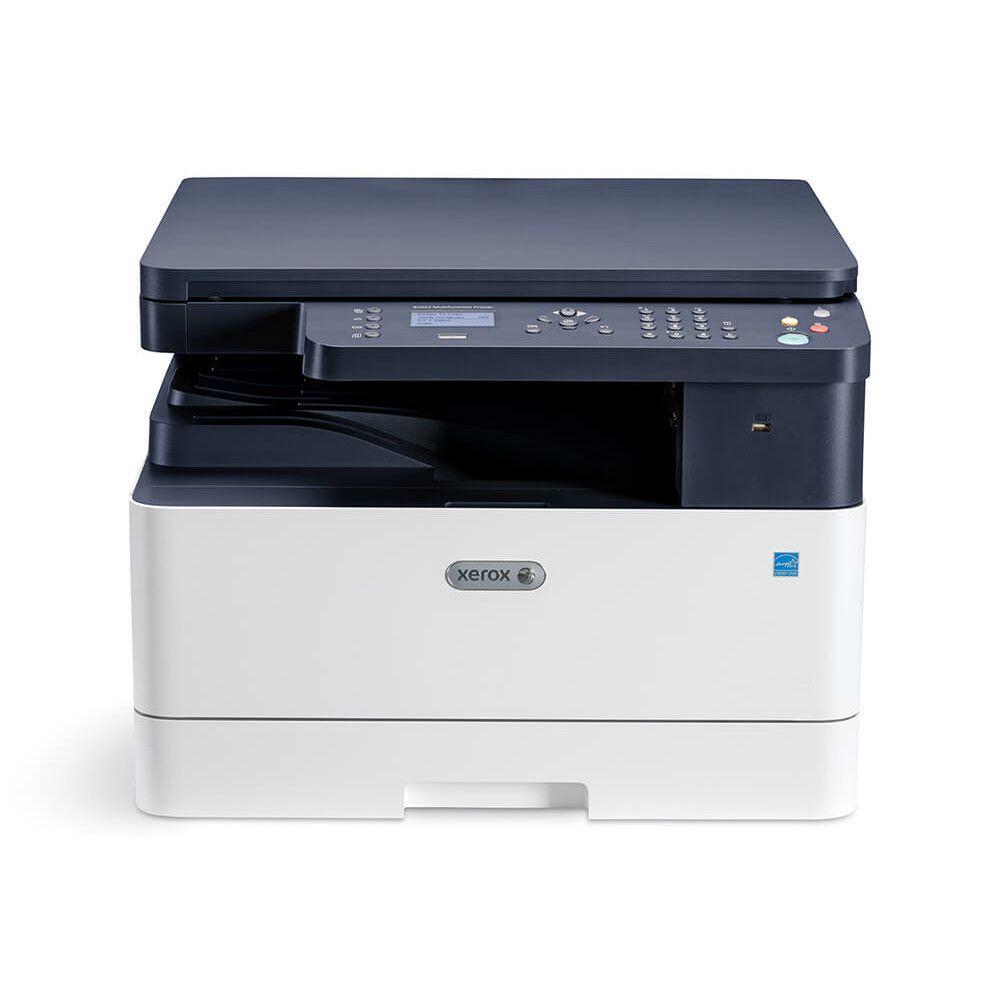 Multifunctional Laser Monocrom Xerox B1022