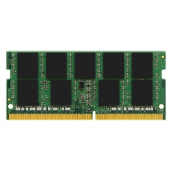 Memorie Notebook Kingston ValueRAM KVR26S19D8/16 16GB DDR4 2666MHz CL19