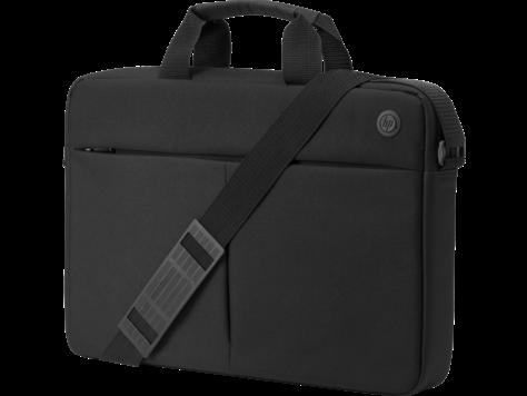 Geanta Notebook HP Prelude Top Load 15.6 Negru