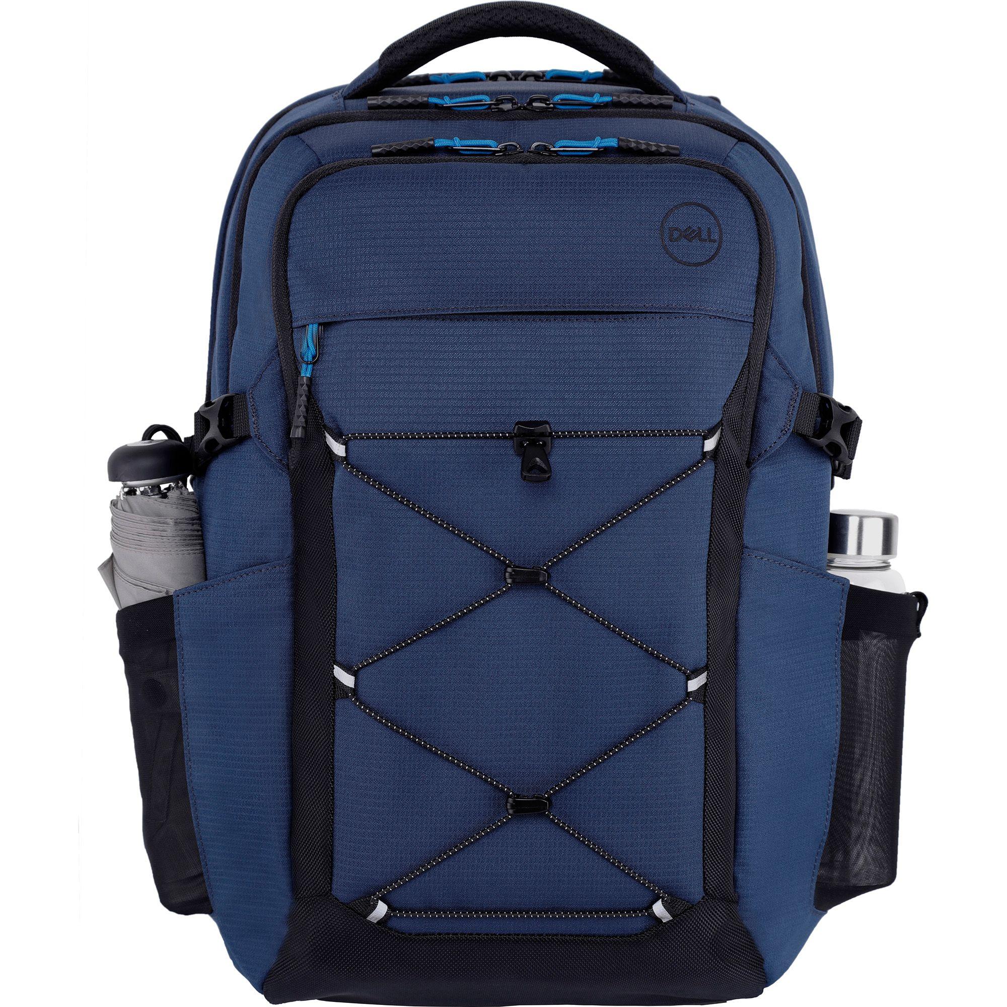 Rucsac Notebook Dell Energy 15 Albastru
