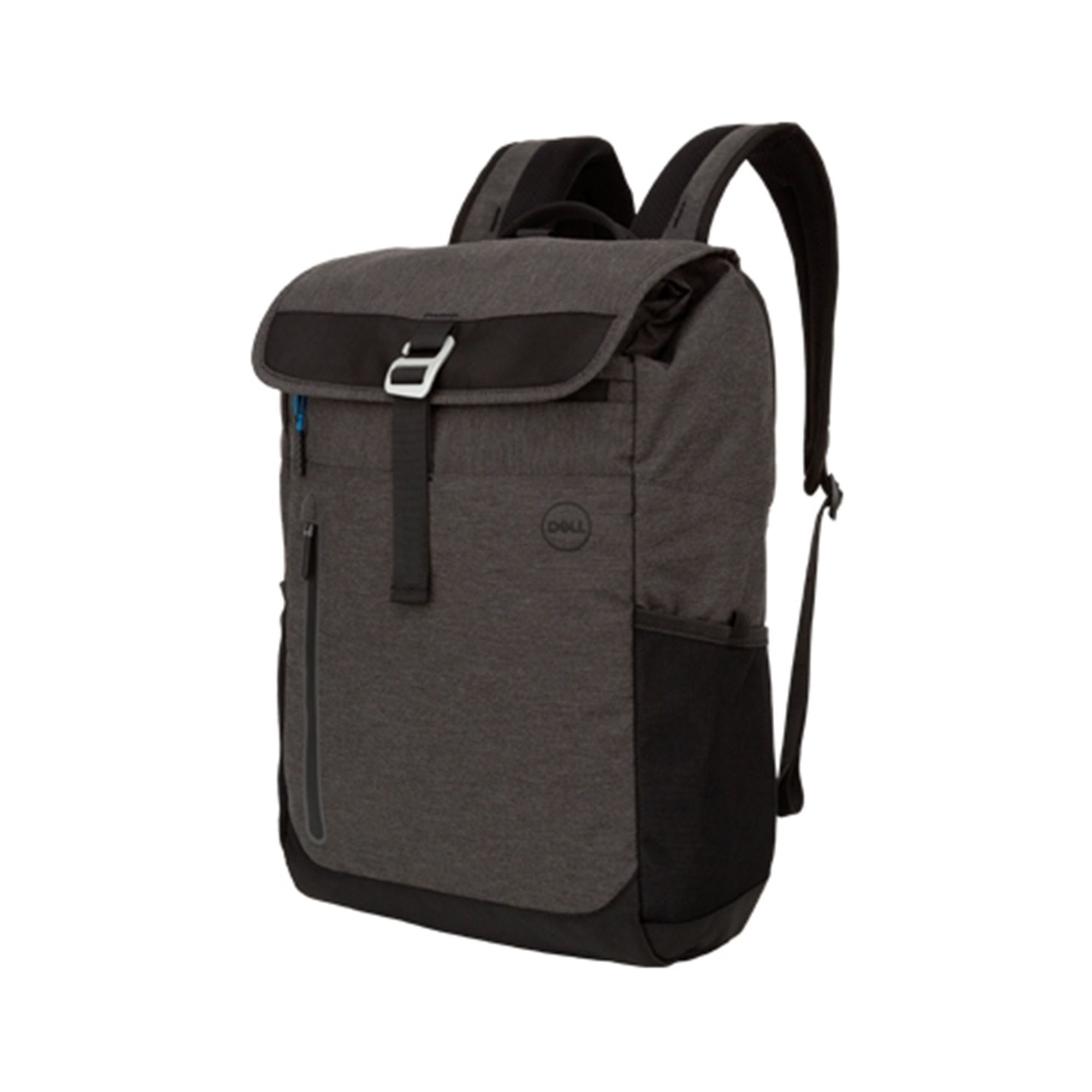 Rucsac Notebook Dell Venture 15 Gri