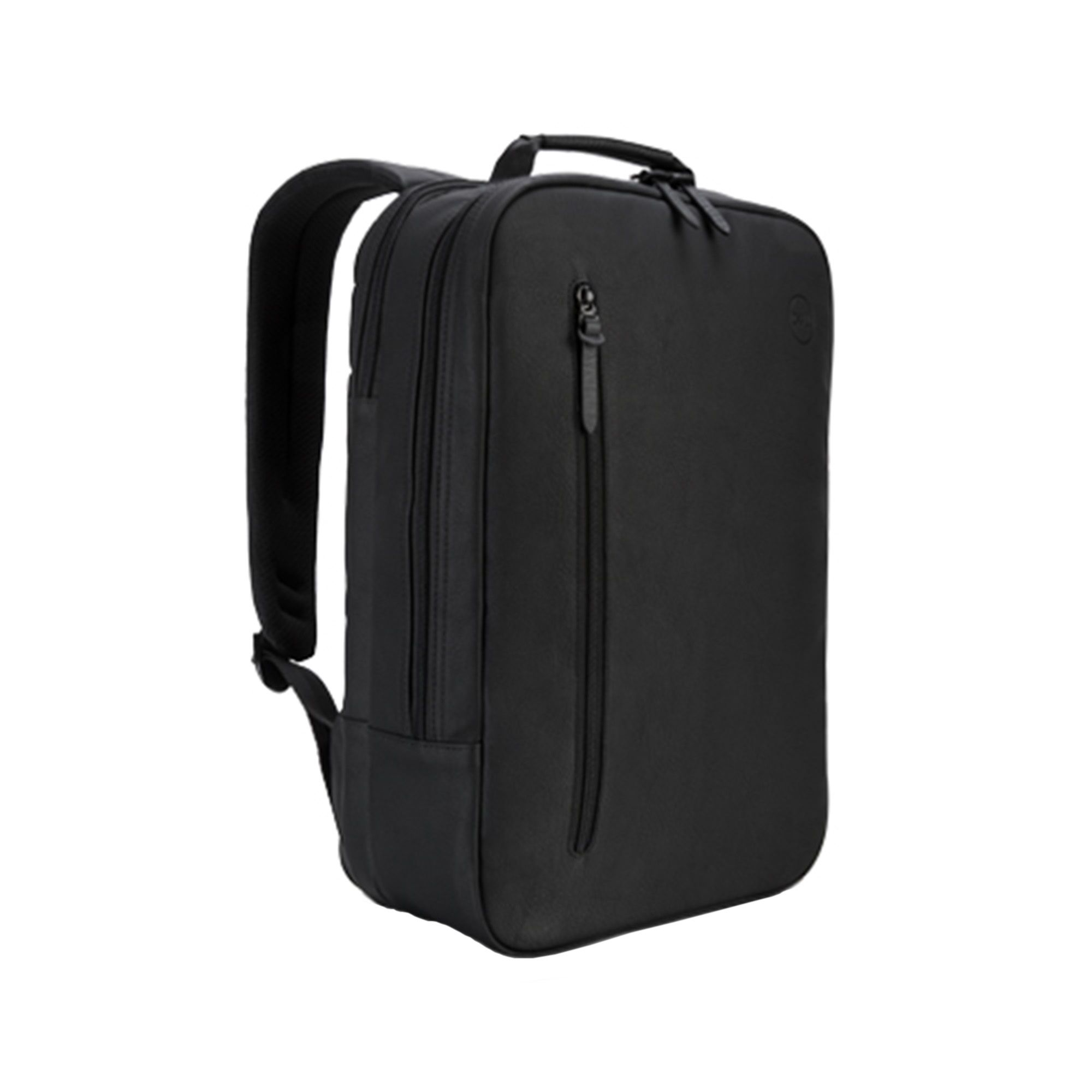 Rucsac Notebook Dell Premier Slim 14 Negru