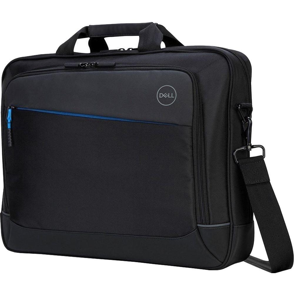 Geanta Notebook Dell Professional 15 Negru