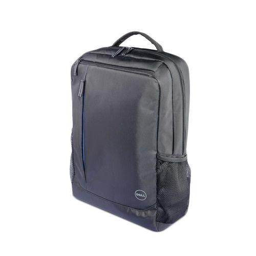 Rucsac Notebook Dell Essential 15 Negru