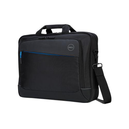 Geanta Notebook Dell Professional 14 Negru